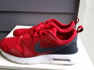 Nike and Adidas Sneakers – $10