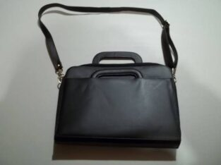 Women's, Ladies Purse