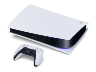 Brand New IN HAND PlayStation 5 Digital Edition – $900