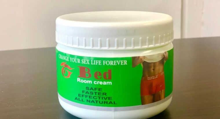 BEST MAN-POWER MUTUBA HERBAL REMEDIES NOW IN SOUTH AFRICA